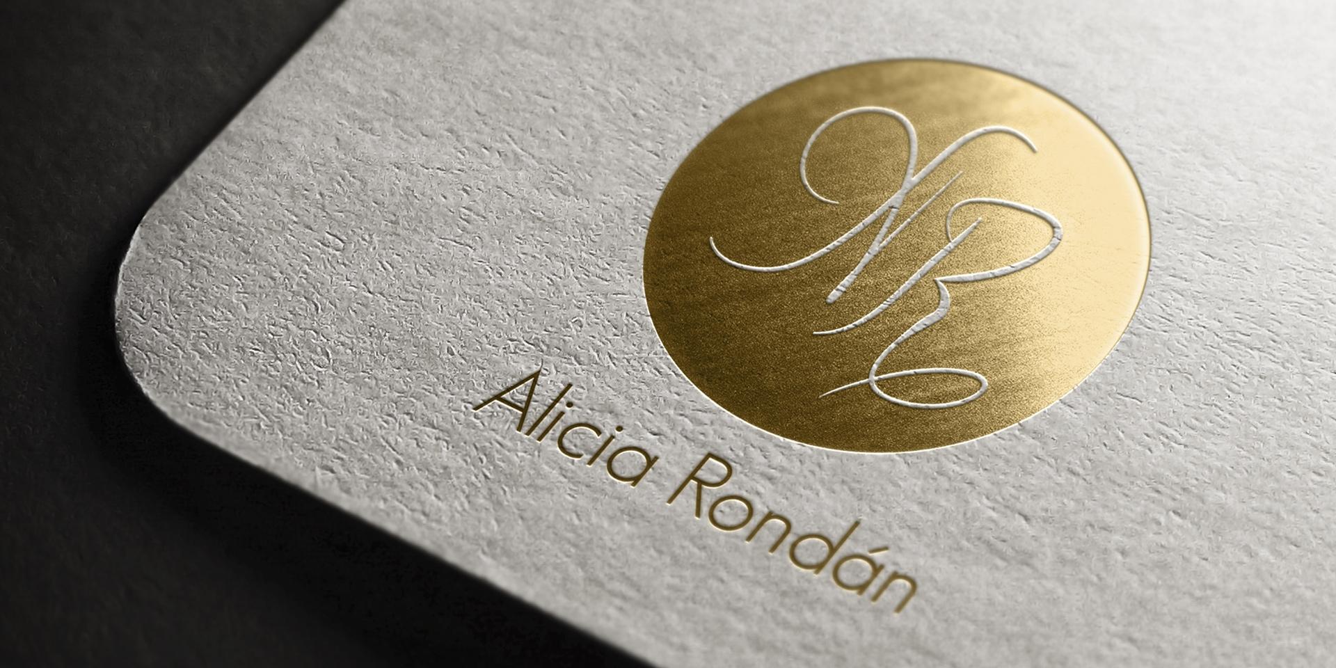 Alicia Rondán | Artista Plástica