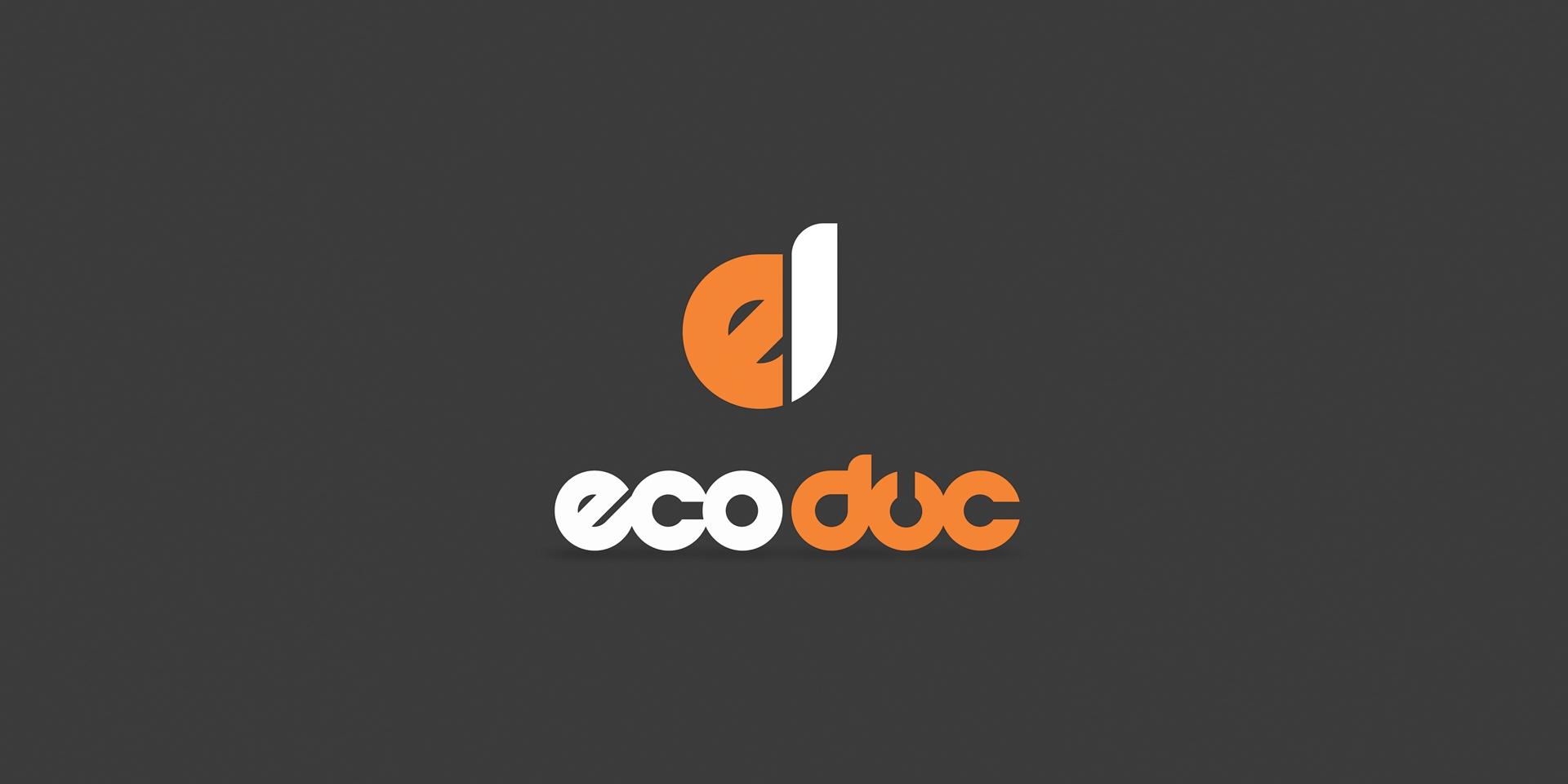 EcoDuc
