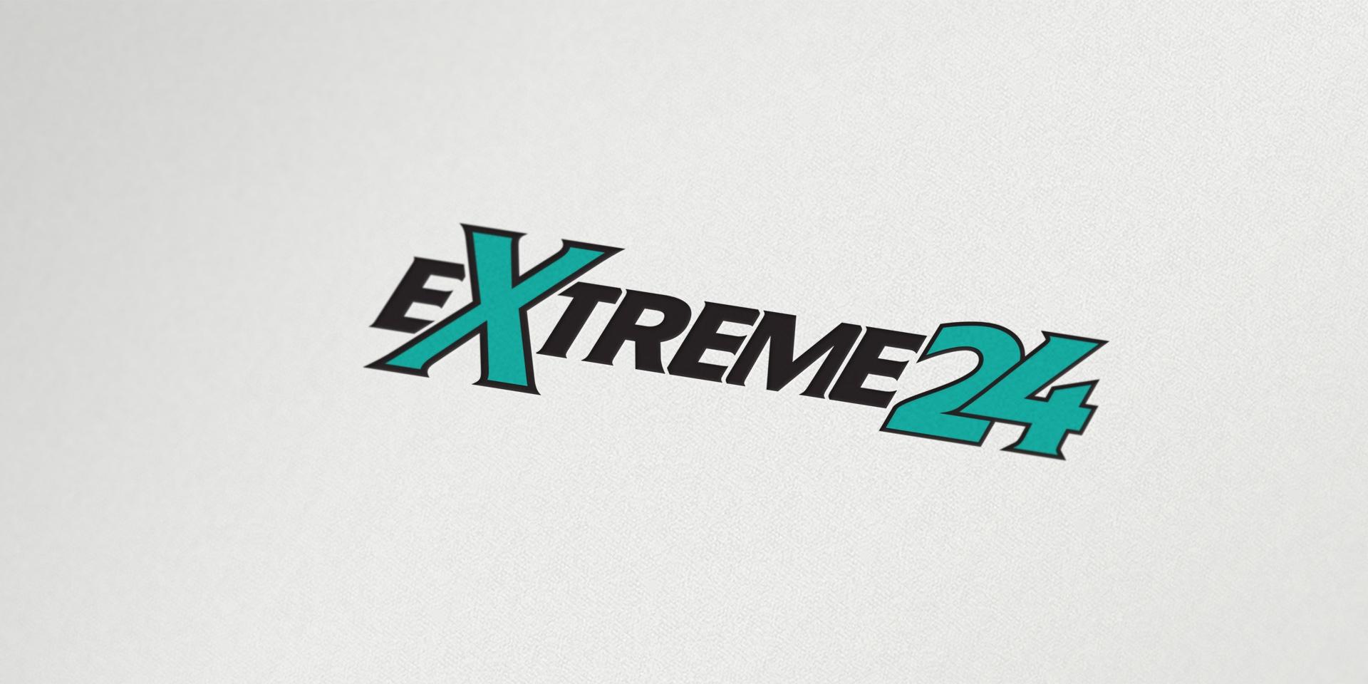 Extreme24