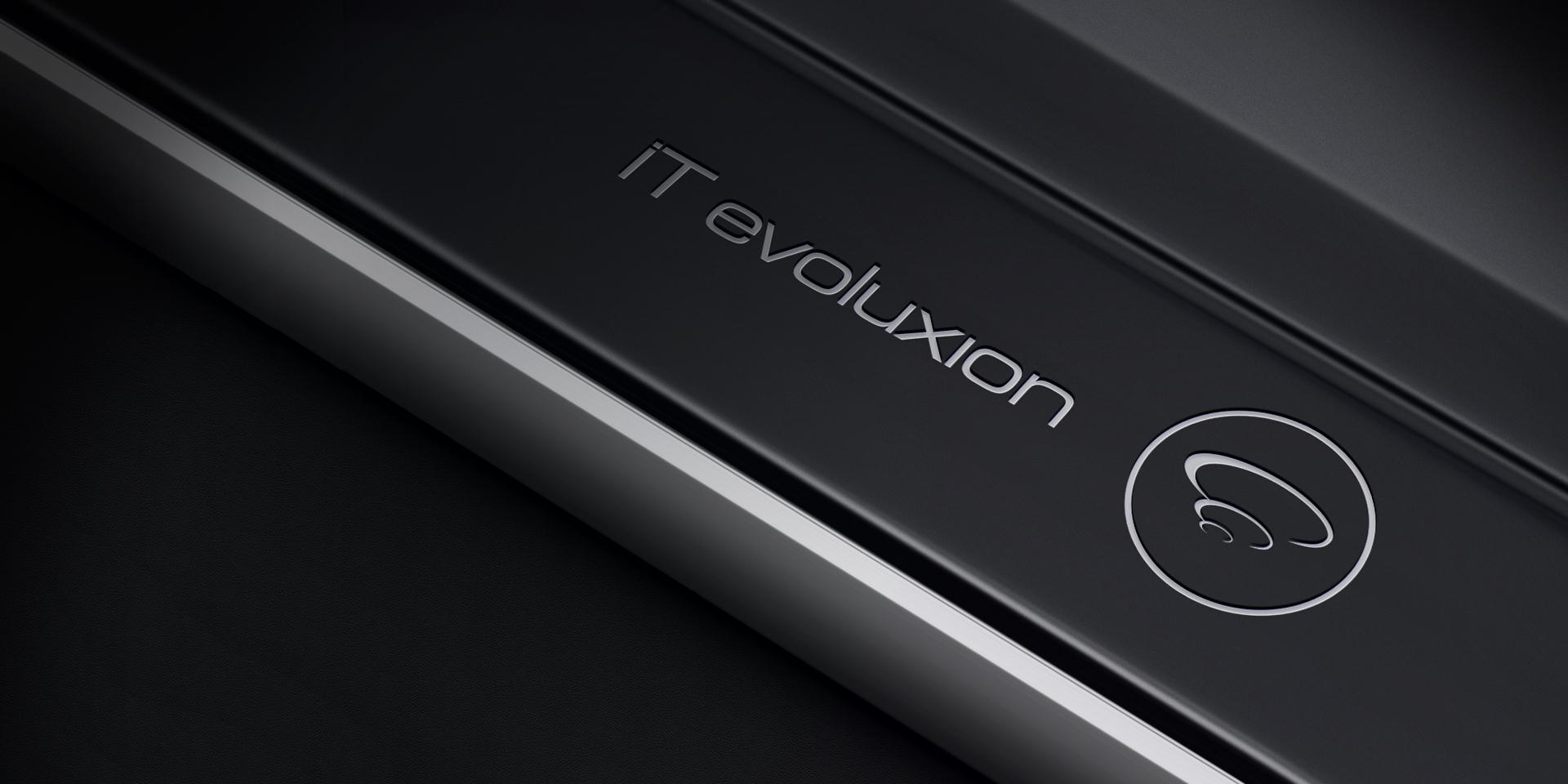 iT evoluxion