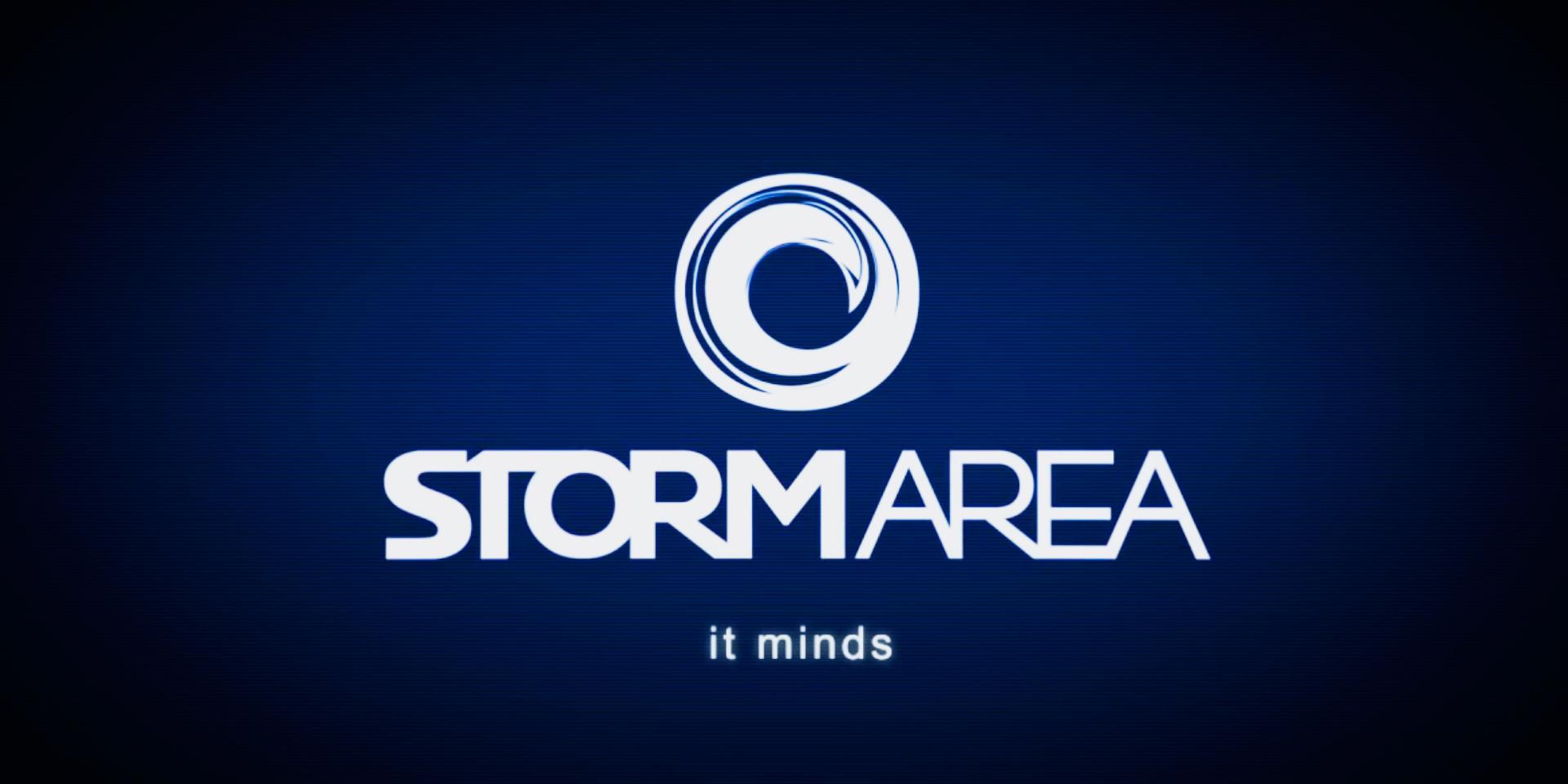 StormArea | vSTORM