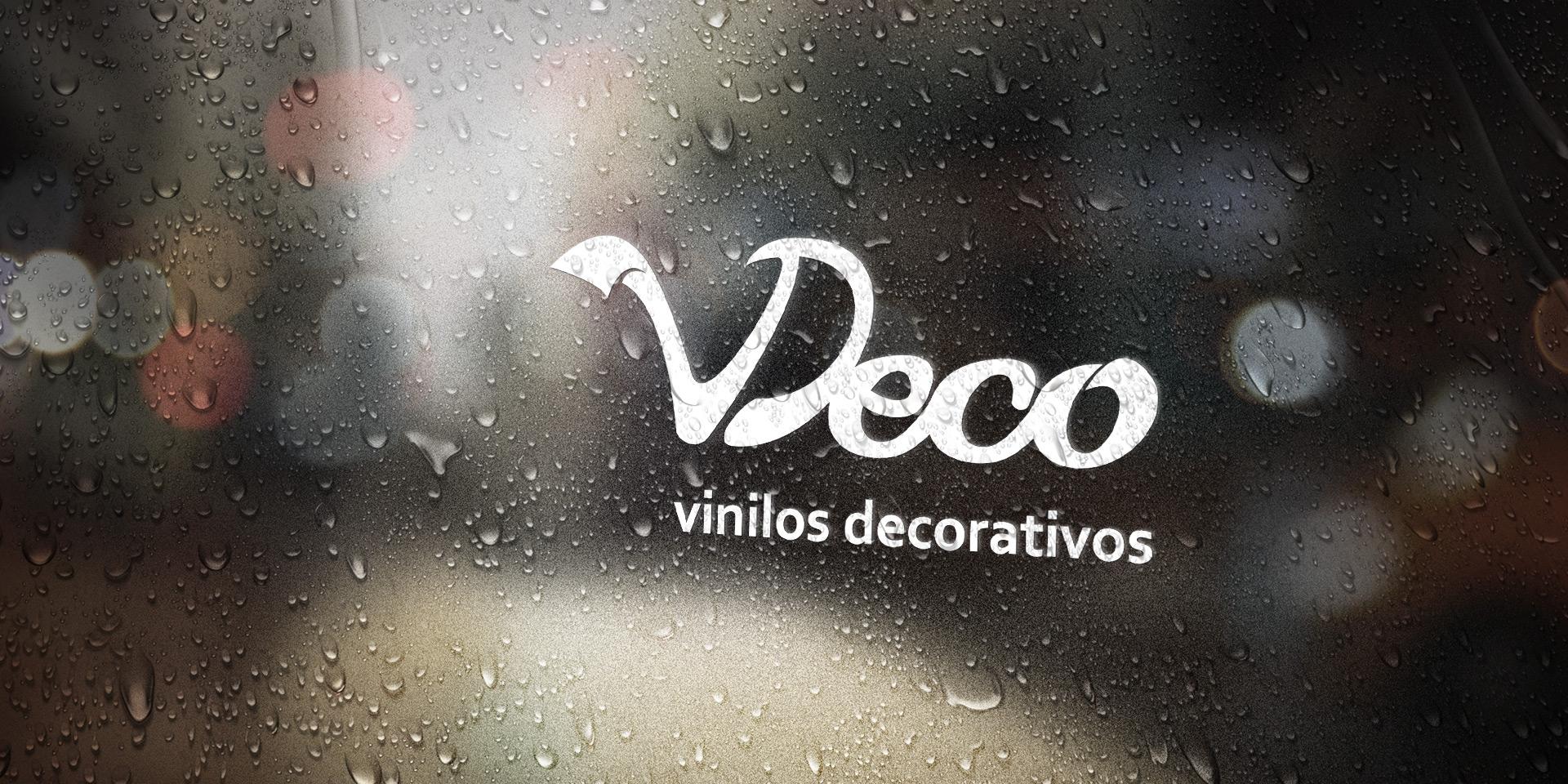 VDeco | Vinilos Decorativos
